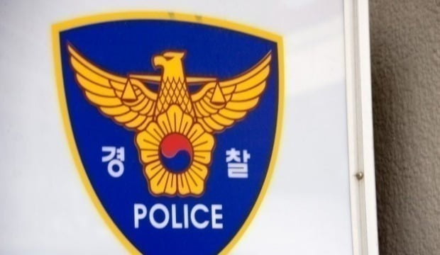 현직 경찰관이 야간 근무시간에 내연녀랑 놀아나…대구 경찰