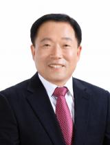 최훈식 의성군의회 산업건설위원장