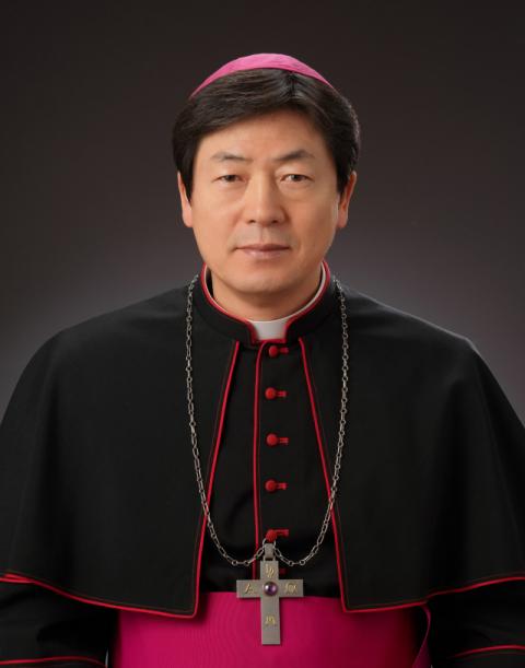 4일 부활절, 종교지도자 대표 축하 메시지