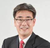 김현덕 경북대 전자공학부 교수