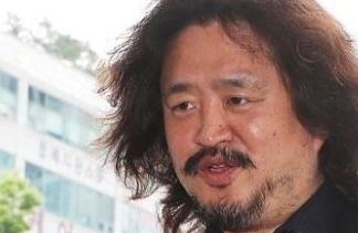 김어준, 이재명 두둔