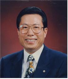 대구유림회, 윤석준 회장 선출