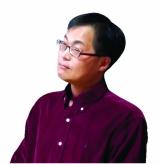 조두진 논설위원