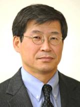 정경훈 논설위원