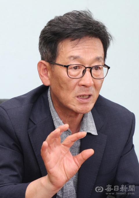 '희토류 한 우물' 성림첨단산업 대구 테폴에 새 공장