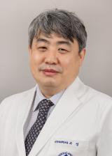 조성 대구가톨릭대학교 신장내과 교수