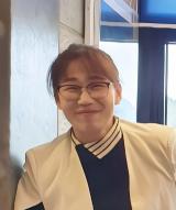 박주연 '여행자의 책' 공동대표