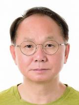 김경호 신나는체험학교 대표