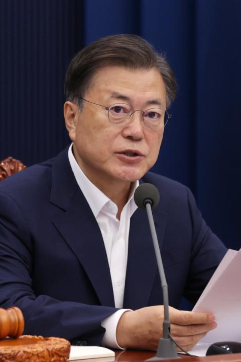 [창간특집 여론조사] 대구경북민 70.7%