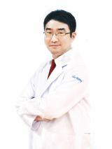 박병규 효성병원 난임의학연구센터장