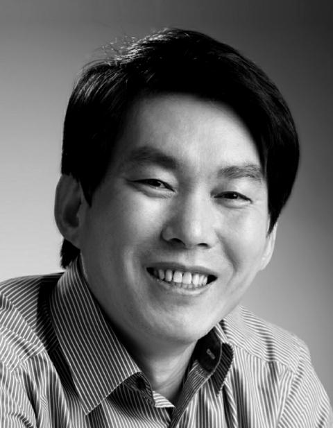 박진영 이재명캠프 대변인,