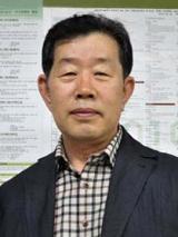 김순동 대구가톨릭대학교 명예교수