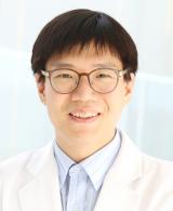 박경덕 칠곡경북대학교병원 피부과 교수