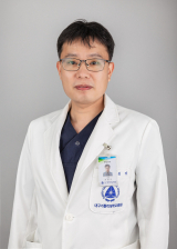 최원기 대구가톨릭대학교병원 정형외과 교수