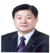 곽승호 영진직업전문학교, 경북산업직업전문학교 이사장. 대구시 제공.
