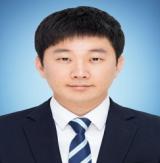 김민윤 신한회계법인 공인회계사. 대구시 제공.