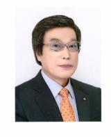 김한기 교장