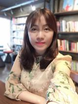 박채현 작가