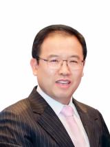 우성진 국민의힘 대구시당 부위원장