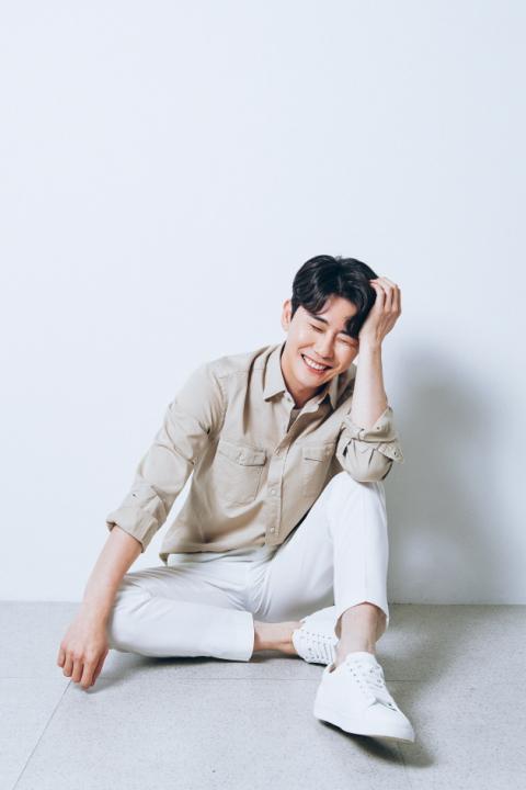 영탁 팬클럽 '영탁이 딱이야', 8천411만원 기부