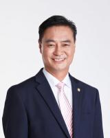 차수환 대구 동구의회 의장