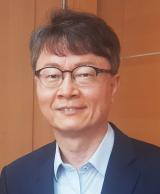 김상우 안동대 교수