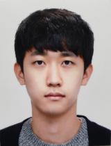 동상 김경태 씨