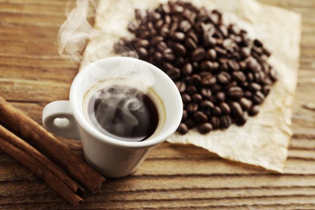 낮잠을 자기 직전 커피를 마시면 30분만 자고 눈을 뜨기 쉽다. 매일신문DB