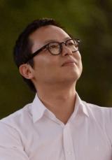 정휴준 대구가톨릭대학교 연구교수