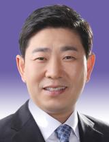박용선 경상북도의회 도의원