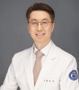 남성일 계명대 동산병원 이비인후과 교수