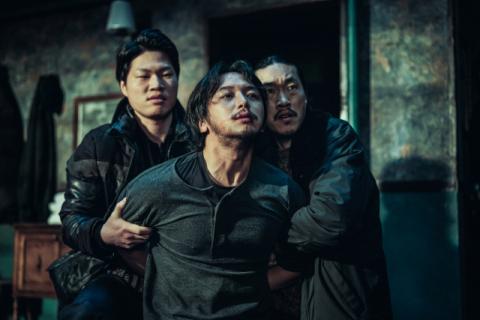 [김중기의 필름통] 추석 극장가, 두 편의 한국영화