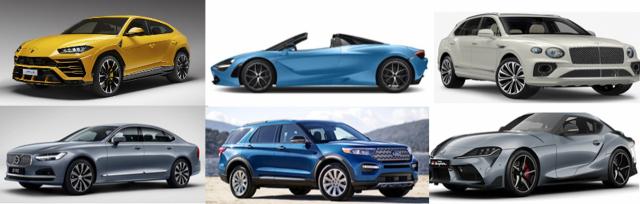 국토교통부가 16일 수입차 일부에 대한 리콜을 발표했다. 올해 국내에서 리콜(시정조치)된 자동차 수가 1년 새 40%가까이 늘면서 200만대를 넘어선 것으로 나타났다. 사진=국토교통부 제공
