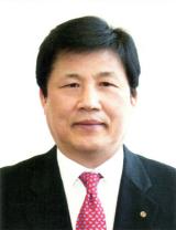 최자영 대구시체육인 동우회장