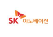 SK이노베이션 배터리 사업 분사 결정