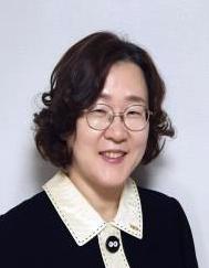 대구청소년지원재단 대표에 박선 대구YWCA 사무총장