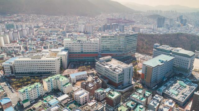 대구가톨릭대병원 보름간 '확진자 0'…입원병동 '클린 존' 운영