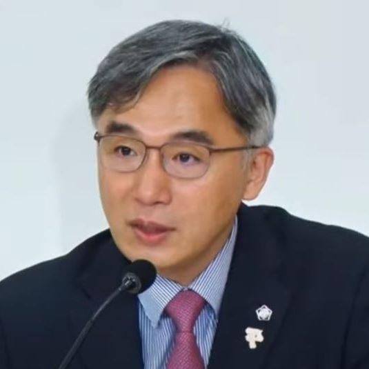 정철승 변호사 페이스북 사진.
