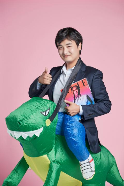 청도고 김동한 교사