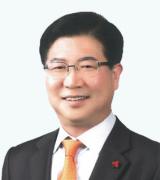 홍정근 경상북도의회 의원
