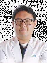안대형 순천향대학교 부속 구미병원 치과 교수