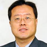 [세풍] '하이 리스크' 후보들 난립한 대선판