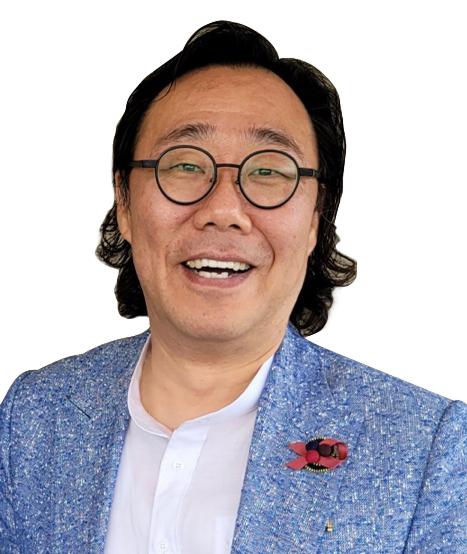 진식 대구경북기자협회장 연임…2023년 말까지 임기