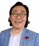 진식 대구경북기자협회장
