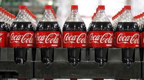 콜라 1.5ℓ 10분만에 마신 남성 결국 사망…