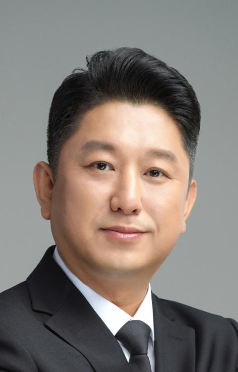 대구경북녹색연합 이재혁 대표, 대구야구소프트볼협회 부회장 임명