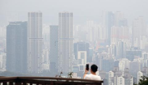 세 부담 덜한 1억 미만 아파트, 한 사람이 269채 쓸어 담았다