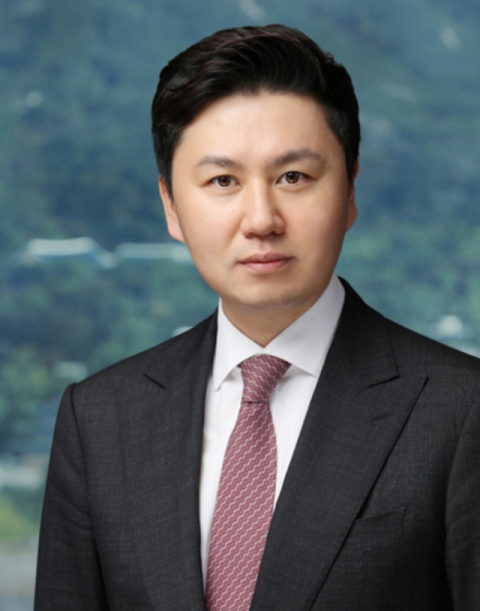 김도엽 변호사, '개인정보보호위원장 표창' 수상