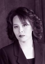 코리안팝스오케스트라 김미혜 단장
