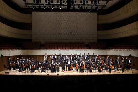 오케스트라의 대축제 '월드오케스트라시리즈', 15일부터 대콘서